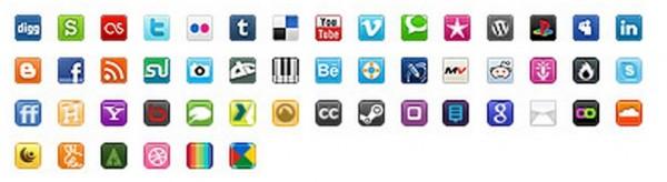 noveller-icons