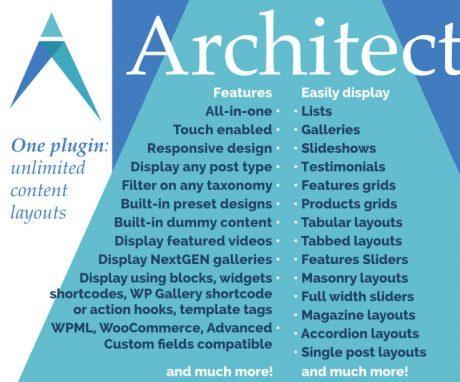 architect-ad