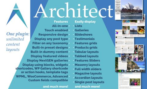 architect-ad