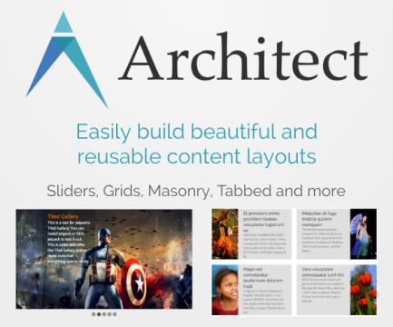 architect-ad-300x250@2x