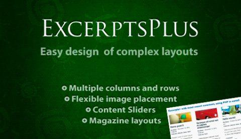 excerptsplus