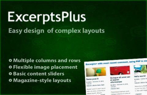 excerptsplus-d2