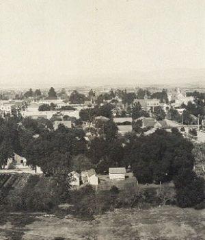 panorama-anaheim-usloc