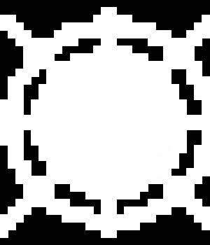 pizazz-white-sparkle-logo-lined-32x32