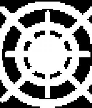 pizazz-white-sparkle-logo-lined