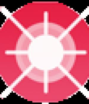 pizazz-white-sparkle-logo-pink-64x64