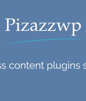 pizazzwp-banner-envato