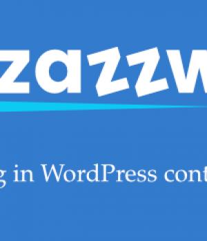 pizazzwp-envato-banner