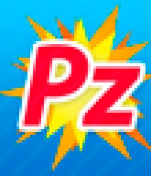 pizazzwp-logo-64
