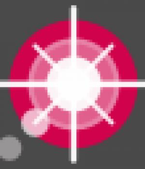 pizazzwp-logo-64w