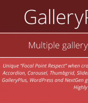 GalleryPlus