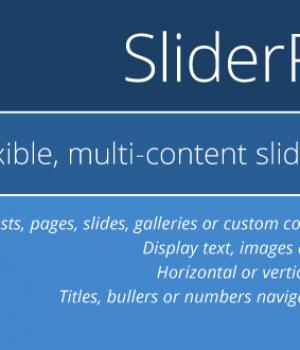 SliderPlus